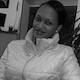 Fatou Sowe Ndow