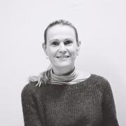 Kristin Ramsland