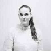 Elise Tobola